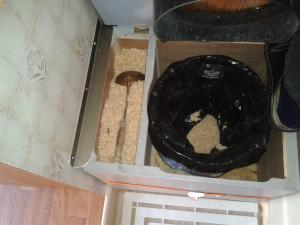 Présentation de mes toilettes séches fabrication perso  - Page 4 Mini_56234020141202122633