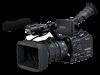Vidéos en tout genres, délire, actu, info...