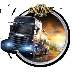 Euro Truck Simulator 2 ( 5000 Membres ) Mini_562626eurotrucksimulator29byastucemand5hdg17