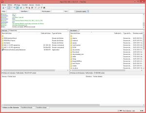 [ROM] Installation / Mise à jour Mini_562953242