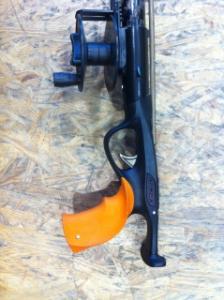 nouveau fusil bastia sub  Mini_563850IMG0506