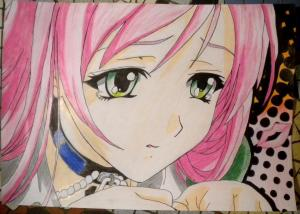Dessins Manga, manga et...heu...manga =w=' Mini_566267AkashiyaMoka