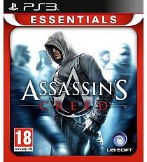 [PS3] Liste Jeux Essentials [en cours] Mini_567774Titelive3307215658857G3307215658857