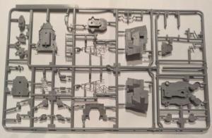 IJN MAYA 1/350 (1944) [AOSHIMA]  Mini_568557Maya32