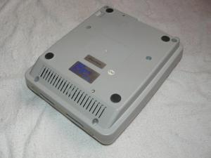 Retro - Super Nintendo: 20ans Mini_573521P1050092