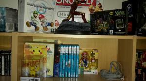 gameroom neogeo2607 bis Mini_574978wiiu1