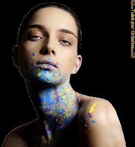 femmes visages - Page 26 Mini_575165craliosfemmesvisages1480