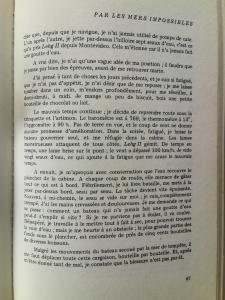 Vito Dumas, ou la nav astro de réchappe ! - Page 4 Mini_577029ParLesMersImpossibles800