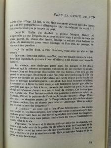 Vito Dumas, ou la nav astro de réchappe ! - Page 4 Mini_577212VersLaCroixDuSud800