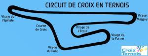 Circuits édition 2014 Mini_578091circuitcroixenternois