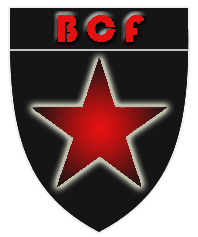 Besançon CF ~ °hVs° / Besançon Club Football Mini_578634blason13