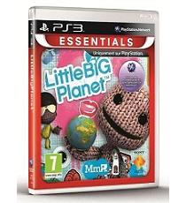 [PS3] Liste Jeux Essentials [en cours] Mini_578755Titelive0711719246343G0711719246343