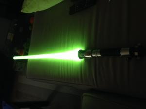 Sabre Obi Wan Tpm Mini_580821IMG3441