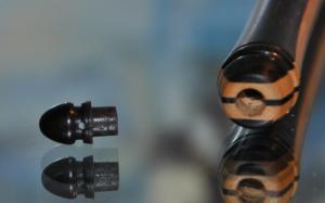 Modestes réalisations de papynounours Mini_580829StyloBic01e