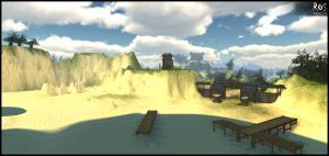 La Galerie de Trashx - Page 3 Mini_58178703paint33