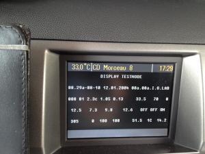 Les secrets de la Vectra C - petit récap page 34 - Page 27 Mini_584407photo
