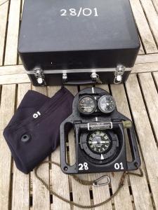 Les planches de navigation Mini_585008IMG0197