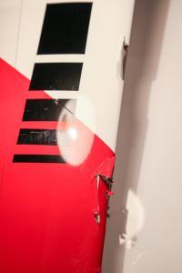 Réparation d'une aile de Swift  Mini_585289IMG14542