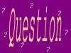 Des questions sur l'univers des loisirs créatifs