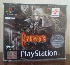"""Jeux """"multi-version"""" black label PS1 Mini_589318Castle1"""