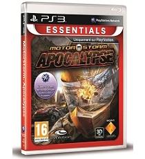 [PS3] Liste Jeux Essentials [en cours] Mini_591721Titelive0711719211662G0711719211662