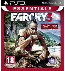 [PS3] Liste Jeux Essentials [en cours] Mini_591899Titelive3700664521251G3700664521251