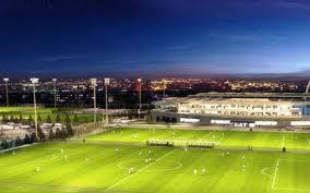 Besançon CF ~ °hVs° / Besançon Club Football Mini_592245images3