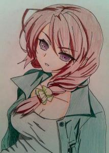 Dessins Manga, manga et...heu...manga =w=' Mini_594768KimikoVailpeur2