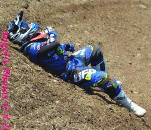 Motocross Wardin - 30 août 2015 ... - Page 2 Mini_595318119274514957562906022825004980276901999633o