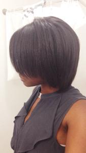 Cheveux défrisés inégaux  Mini_597655IMG1821