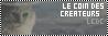 LCDC un site de graphisme Mini_599004bouton
