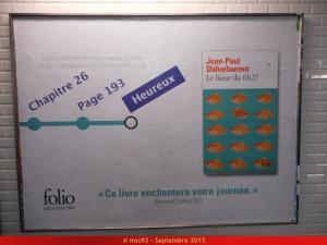 La publicité dans le métro (hors pelliculages de rames) Mini_599829DSCN0699