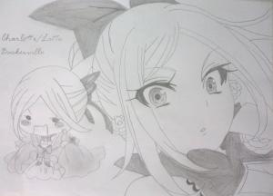 Dessins Manga, manga et...heu...manga =w=' Mini_600946CharlotteLottiBaskerville