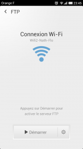 [ROM] Installation / Mise à jour Mini_60338620130128234514