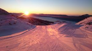Les 7 Laux l'hiver Mini_603787DSC7139