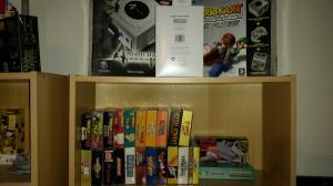 gameroom neogeo2607 bis Mini_608330snesjap1