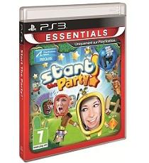 [PS3] Liste Jeux Essentials [en cours] Mini_610432Titelive0711719210542G0711719210542