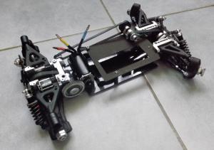 Proto 2014 bis (SETH GT2) Mini_611387gt10