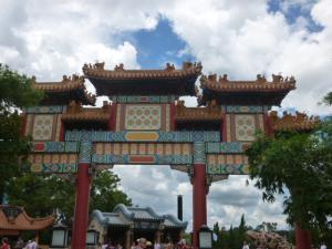 Séjour à Disneyworld du 13 au 21 juillet 2012 / Disneyland Anaheim du 9 au 17 juin 2015 (page 9) - Page 3 Mini_613731P1010411