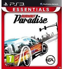 [PS3] Liste Jeux Essentials [en cours] Mini_615258Titelive5030944111468G5030944111468