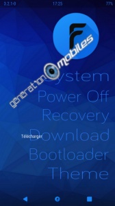 [TUTO TWRP] Guide pour savoir comment utiliser le TWRP Recovery - Page 8 Mini_615854Screenshot20171227172549
