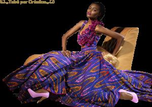 Ethnies Femmes poses diverses - Page 4 Mini_616739vliscopurpledress