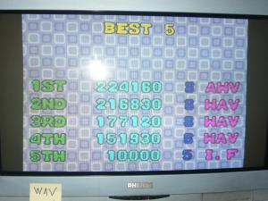 Concours scoring #4 : PUZZLE BOBBLE - Page 2 Mini_618602P1080675