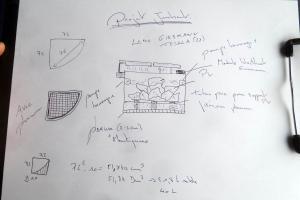 Projet Juwel Trigon Mini_62024720151024114825