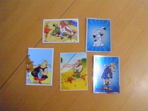 les trouvailles de Lolo49 - Page 6 Mini_620947001