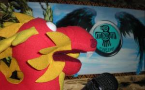 La Drazette des Dragoneux Mini_621204Dragonrepporter