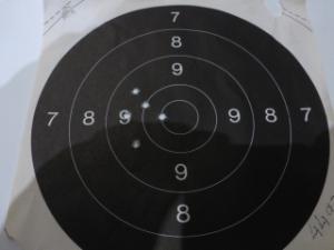 Premiers tirs au Carl Gustav m96... Help ! Mini_62146344gr