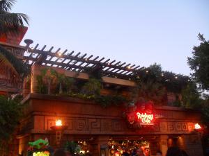 Disneyland Resort: Trip Report détaillé (juin 2013) Mini_625420KKKKKKKKKKKKKKKK