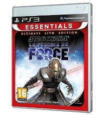 [PS3] Liste Jeux Essentials [en cours] Mini_625513Titelive8717418413019G8717418413019