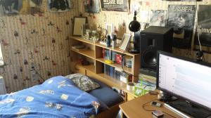 Panneaux acoustique - chambre Mini_62777120150405171146